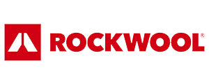 ROCKWOOL_-logo-Primary-Colour_jpg_160x16