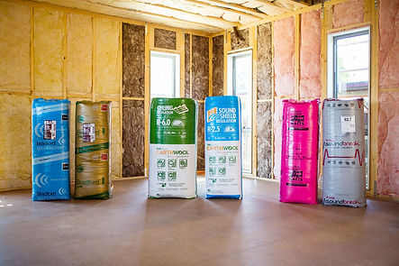 what-do-insulation-brands-in-australia-h