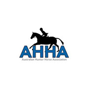 australian-hunter-horse-association_icon