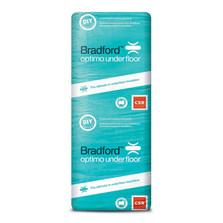 Bradford Optimo Underfloor