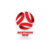northern-nsw-football_iconicdigital.jpg