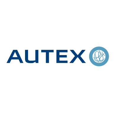 autex-industries-ltd-autex-pty-ltd-logo-