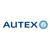 autex-industries-ltd-autex-pty-ltd-logo-