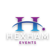 hexham-events_iconicdigital.jpg
