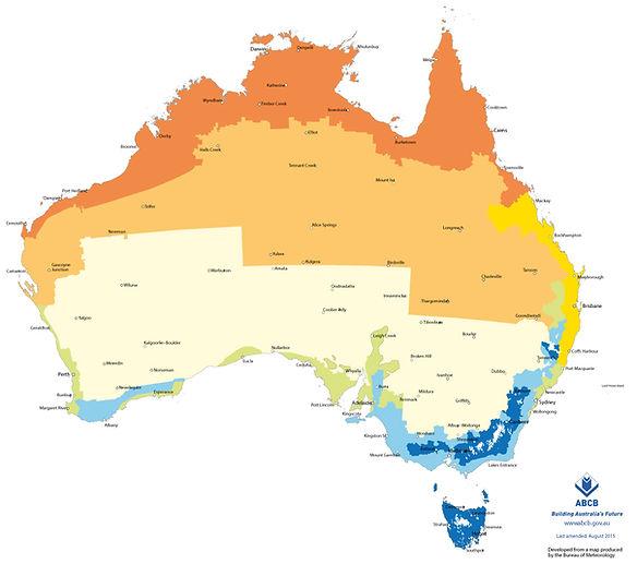 climate-map.jpg
