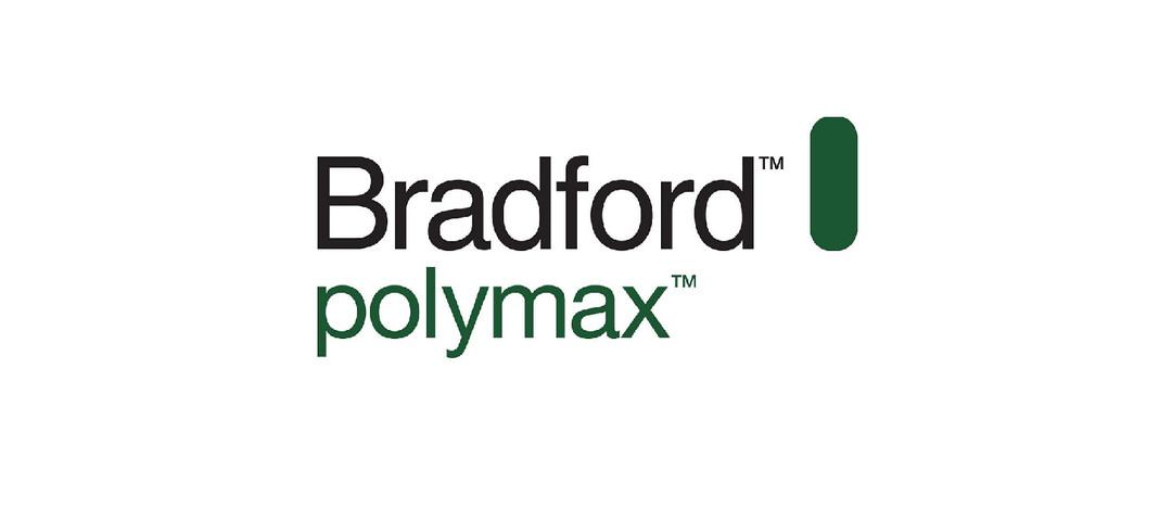 BI_Polymax-2014-3.jpg