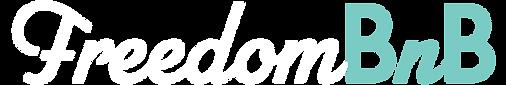 Logo_FreedomBnb_WHITE_IconicDigitalOnlin