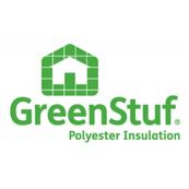 greenstuf-300x300.png