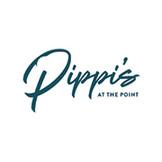 pippi's-at-the-point_iconicdigital.jpg