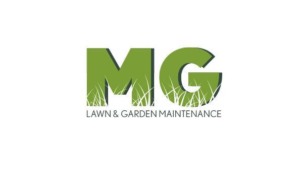 Mick Gs Logo