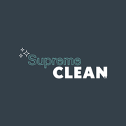 supreme-cleaning-au.png
