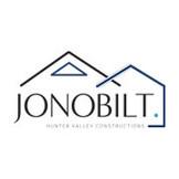 jonobilt_iconic_digital.jpg