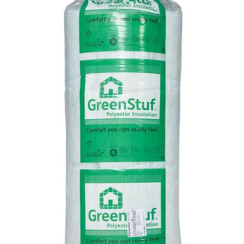 Autex Greenstuf Under Floor Insulation