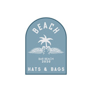 beach_hats_iconic_digital.jpg