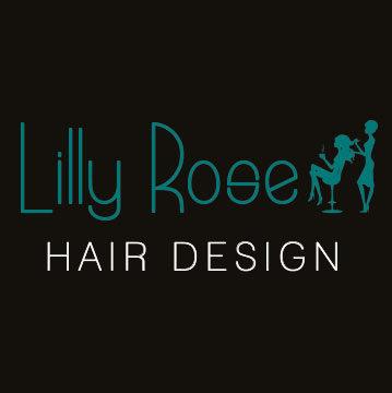 Lilly Rose Hair Design