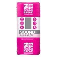 pink-batts-sound-500x500.jpg