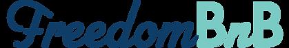 Logo_FreedomBnb_NAVY_IconicDigitalOnline