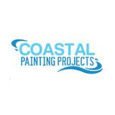 coastal-painting-projects.jpg