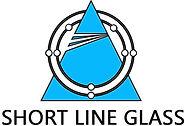 Short Line Glass Prism Logo-plus name.jp