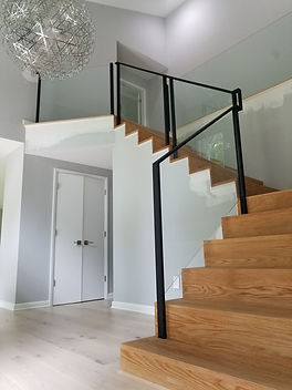 railing-20180802_113236.jpg