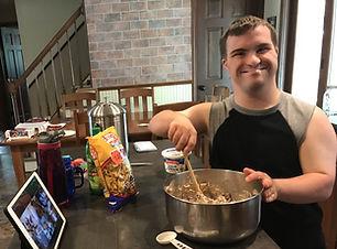 GiGi's Kitchen - Jacob_1.jpg