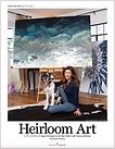 """Heirloom Art"""