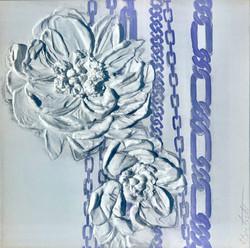 Lilac Chains