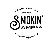 smoking-amp-logo-stacked-bw cropped.jpg