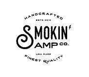 smoking-amp-logo-stacked-bw cropped.jpg