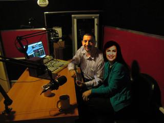 Radio Shema - Ankara Turkey