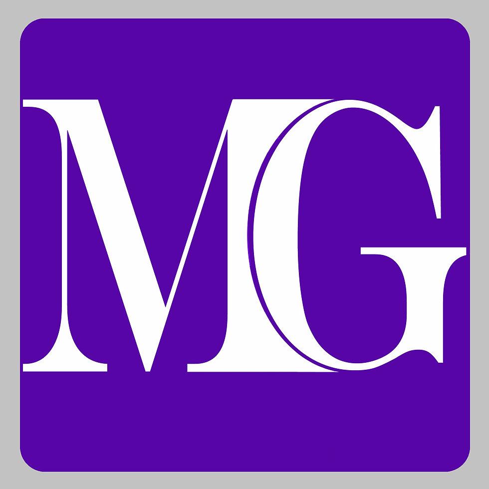 MG Logo2.jpg