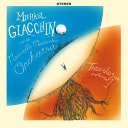Michael Giacchino - Travelogue Volume 1