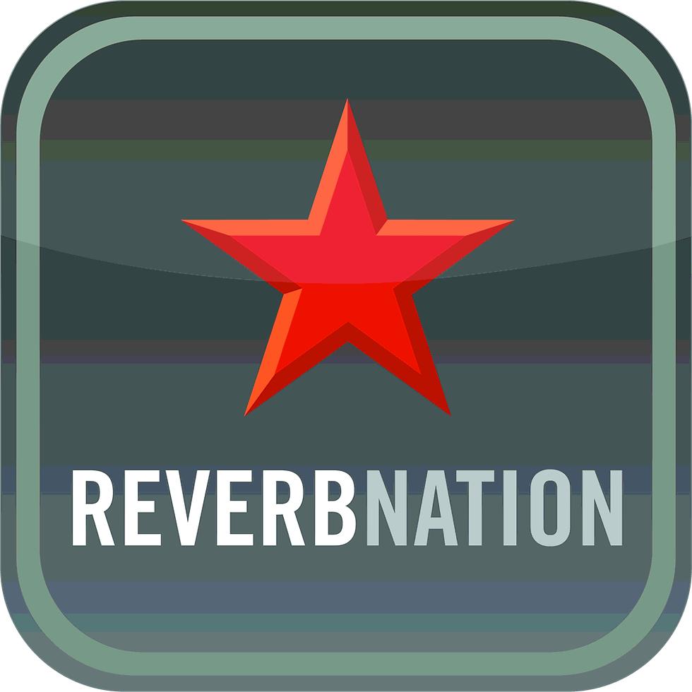 reverbnationlogol01_feort_large.png
