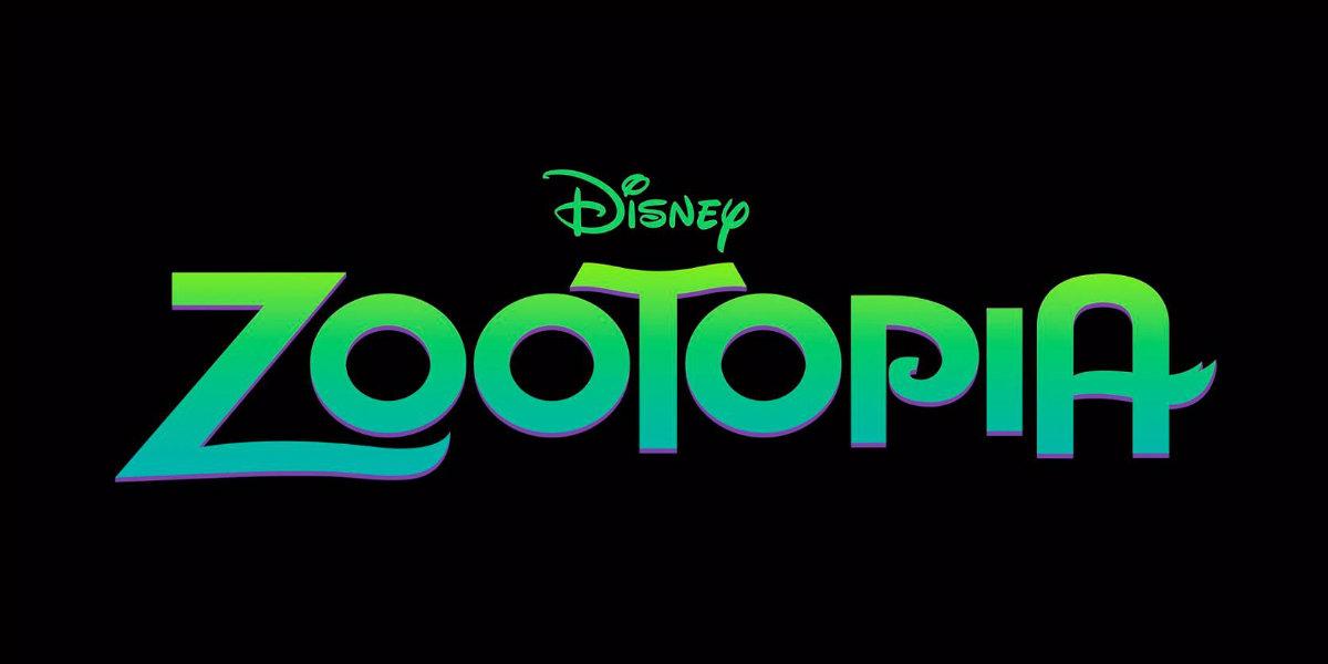 Mark plays on Zootopia soundtrack!