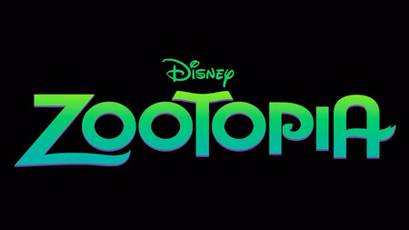 Mark spent this week playing piano on Zootopia, Disney's new film!