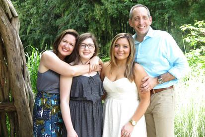 Mike and Family Mara's Graduation.jpg