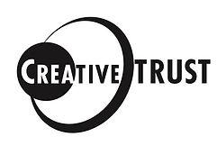 CreativeTrust_logo_.jpg