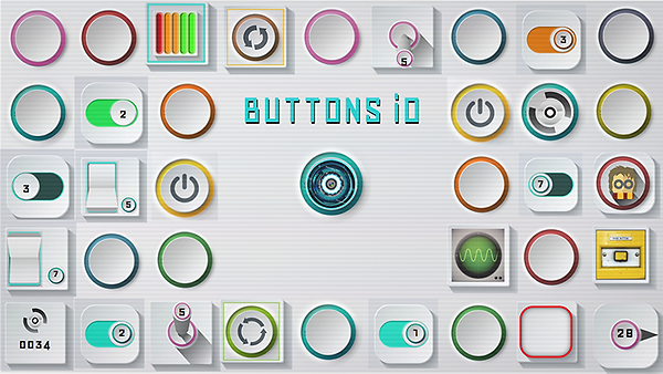 ButtonsiO_72dpi.png