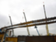 2-Facility-Builders.jpg