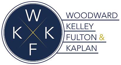 WKFK-logo.jpg