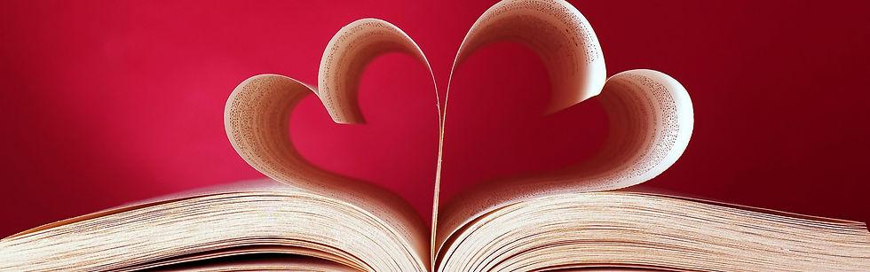 book-heart_edited.jpg