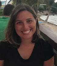 Lauren Kile