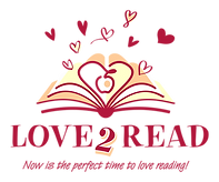 logo_love_2_read_transparent.png