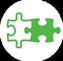 Nuevo Logo Vetas 2020-16.png