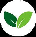 Nuevo Logo Vetas 2020-17.png