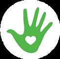 Nuevo Logo Vetas 2020-15.png
