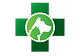 Logo%252520VETAS%252520negro_edited_edit
