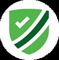 Nuevo Logo Vetas 2020-13.png