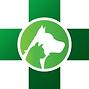 Logo Clinica Veterinarios Asociados-03.p