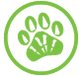 Iconos servicios VETAS para web_Icono VE